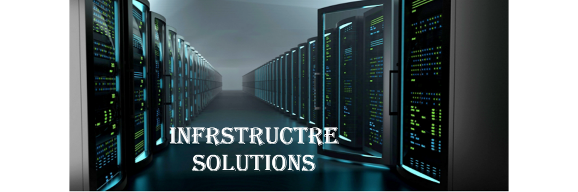 InfrastructureSolutions