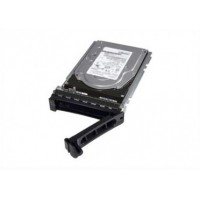 DELL 087K82 1000GB SAS hard disk drive