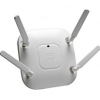 Cisco AIR-CAP2702E-E-K9 Aironet 2702e Controller-based radio access point