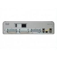 Cisco 1941 Rack-Mountable Desktop Router