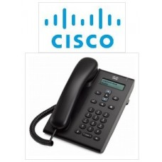 Cisco Unified Sip Phone 3905 Voip Sip Rtcp Charcoal