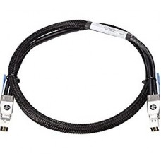 J9734A - HP Cables