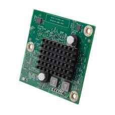 32-channel high-density voice and video DSP module