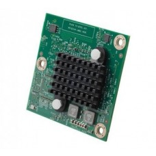 64-channel high-density voice and video DSP module