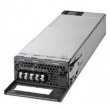 Cisco 3850 Series switches Power Supply PWR-C1-440WDC 440W DC Config 1 Power Supply