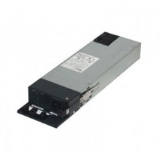 PWR-C2-1025WAC= Catalyst 3650 Series Spare Power Supply